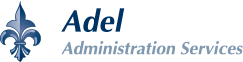 Adel Administration Services